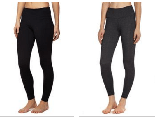 Cotton On Full Length Exercise Tights